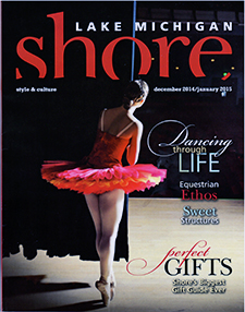 shorewinter2014001