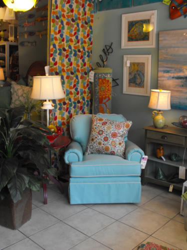 harbor town interiors 026