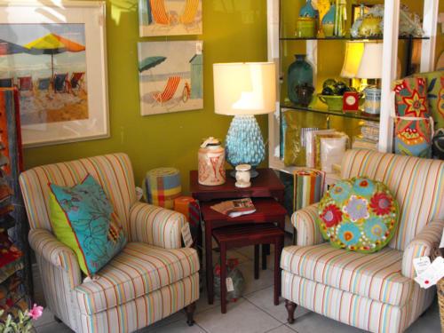 harbor town interiors 028